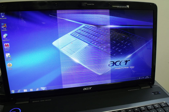 Acer Laptop service centre in dwarka delhi