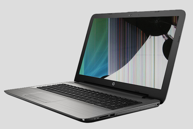 acer lapgtop adapter repair in dwarka
