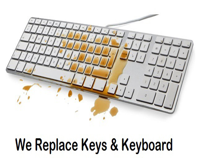 fix laptop keyboard issues in dwarka delhi